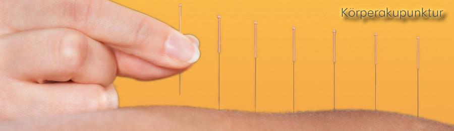 koerper-akupunktur